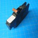 FEDERAL PACIFIC Stab-Lok 20 AMP 1 Pole Thin Breaker FPE