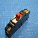 20 AMP Zinsco Magnetrip 1 Pole Breaker
