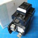 NEW 40 AMP PUSHMATIC ITE Siemens Double Pole Breaker P240