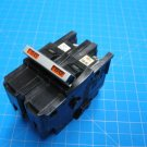 Used FEDERAL PACIFIC FPE 50 AMP Stab-Lok Breakers with tie bar GUARANTEED