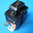 60 AMP Pushmatic Bulldog MAIN LIGHTING Beaker  W260 for split buss panels