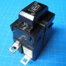60 AMP Pushmatic Bulldog Beaker Cat.No 11260 Same as P260 without set screwlugs