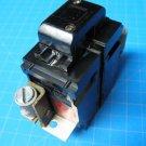 60 AMP Pushmatic Bulldog Beaker P260 Round Lugs