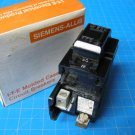 NEW 30 AMP PUSHMATIC ITE Siemens Double Pole Breaker P230