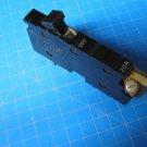 20 AMP XO BREAKER  Single Pole Square D & Cutler Hammer