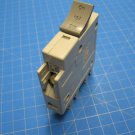 Square D 15 AMP TRILLIANT 1Pole Type SDT115 Breaker