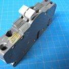 40 AMP Zinsco 2 Pole Twin Replacement Breaker By Unique Breakers Inc UBI