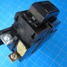 20 Amp PUSHMATIC Double Pole Breaker P220