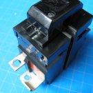 60 Amp Pushmatic Bulldog P260 Beaker