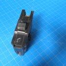 "Vintage 30 Amp FEDERAL PACIFIC FPE Single Pole Stab-Lok 1"" Wide  BREAKER FPE"