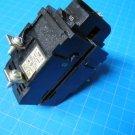 60 AMP Main Pushmatic Bulldog Gould, ITE Siemens Main Beaker W260
