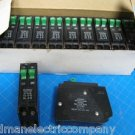 New Old Stock 30 Amp Murray Duplex Style EP 3030 Breaker