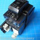 Used 50 AMP Pushmatic Bulldog GOULD  ITE Siemens Double Pole Beaker  P250