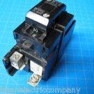 Used 30 AMP Pushmatic Bulldog ITE Double Pole Beaker P230