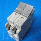 Square D 30 AMP TRILLIANT 2Pole Type SDT230