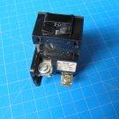20 AMP PUSHMATIC ITE Bulldog 1 Pole BREAKER P120