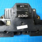 Used 200 AMP Federal Pacific  Main Breaker FPE Type 2B