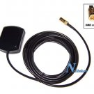 GPS Antenna VW RNS1 RNS2 RNS3RNS4S2, Navi Plus +