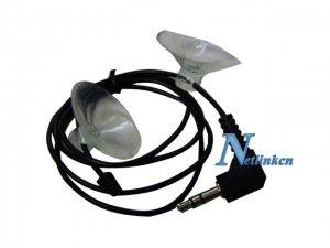 FM TMC Antenna NAVMAN iCN550 MIO C238 268 268+ 269