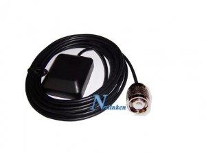Active GPS Antenna for Furuno GP1650 GPA017 GPA018