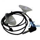 FM TMC Antenna For Snooper Syrius S600 Plus