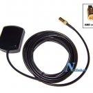 GPS Antenna Trimble CM3,SK II, SK-8, ACE I/II/III 1/2/3