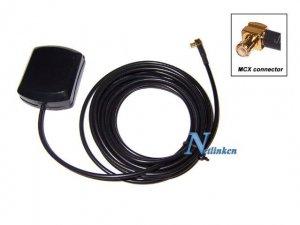GPS Antenna For TOMTOM GO 510 520 710 720 720T 910 920 920T