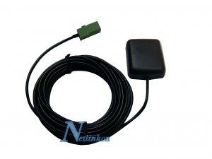 GPS Antenna For Kenwood KNA-DV3200 KNA-DV4100
