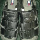 Tommy. Hilfiger . Sandals for boys size 5 M. New