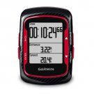 Garmin Edge500 GPS Cycling Computer Black/Red
