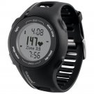 Garmin Forerunner210 Sport Watch GPS Receiver
