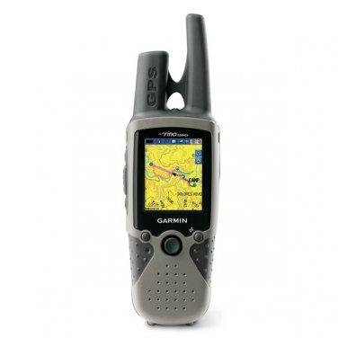 Garmin Rino 530HCx Handheld GPS Receiver