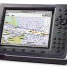 Garmin GPSMAP 2010C GPS Receiver