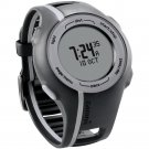 Garmin Forerunner 110 Sport Watch GPS Receiver