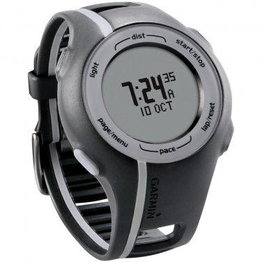 Garmin Forerunner 110 Sport Watch GPS Receiver