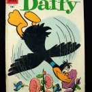 Daffy Duck #9 Dell Comics 1957