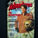 Disney Adventures Magazine V.1 #9 1991