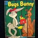Bugs Bunny #41 Dell Comics 1955