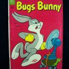 Bugs Bunny #38 Dell Comics 1954