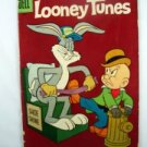 Looney Tunes #224 Dell Comics 1960