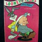 Looney Tunes & Merrie Melodies #148 Dell Comics 1954