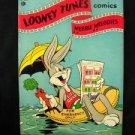 Looney Tunes and Merrie Melodies #94 Dell Comics 1949