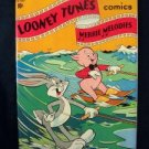 Looney Tunes & Merrie Melodies #93 Dell Comics 1949