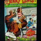 Adventures of Jerry Lewis #103 DC Comics 1967
