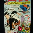 Adventures of Jerry Lewis #89 DC Comics 1965