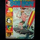 Adventures of Bob Hope #101 DC Comics 1966