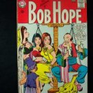Adventures of Bob Hope #85 DC Comics 1964