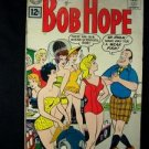 Adventures of Bob Hope #72 DC Comics 1962