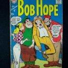 Adventures of Bob Hope #59 DC Comics 1959