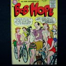 Adventures of Bob Hope #35 DC Comics 1955